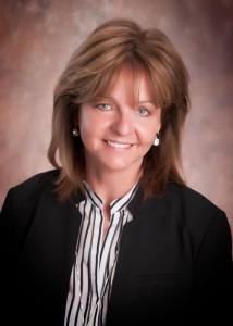 Darlene Breck, Owner